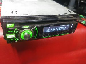 JVC KD-R640 for Sale in Indianapolis, IN