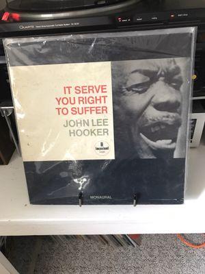 Vinyl Record for Sale in Ipswich, MA