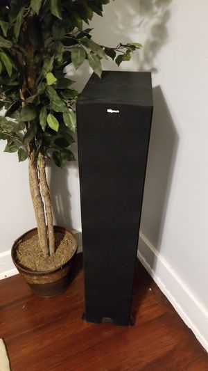 Klipsch KF-26 for Sale in Aurora, IL
