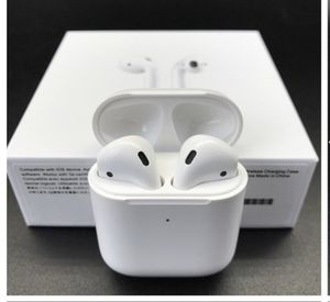 Apple Airpods Gen2 for Sale in San Antonio, TX
