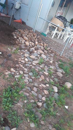 River rocks for Sale in Phoenix, AZ
