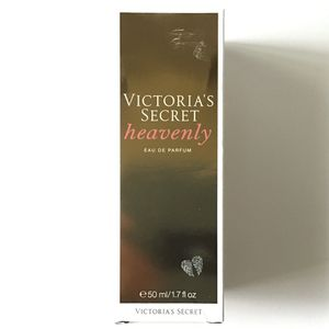 NEW VICTORIAS SECRET HEAVENLY PERFUME for Sale in Gaithersburg, MD