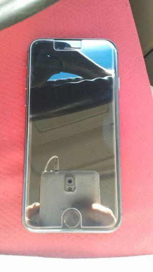 iPhone 8 80$ unlocked HMU rn for Sale in Glendale, AZ