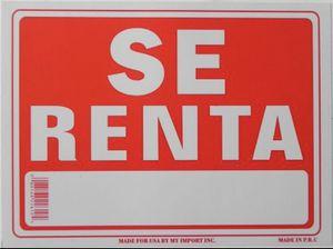Se Renta Cuarto for Sale in Silver Spring, MD
