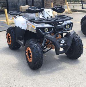 New atv 200cc for sale for Sale in Arlington, TX