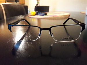 Versace Frames for Sale in Austin, TX