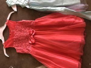 Vestido fiesta for Sale in Moreno Valley, CA