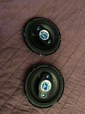 Car Speakers for Sale in Fort Myers, FL