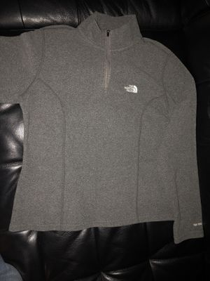Women's north face jacket size M for Sale in West Covina, CA