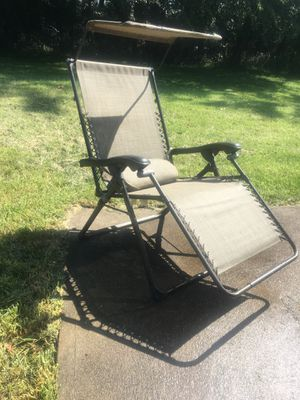 Comfortable Outdoor Chairs and furniture for Sale in Pittsburgh, PA