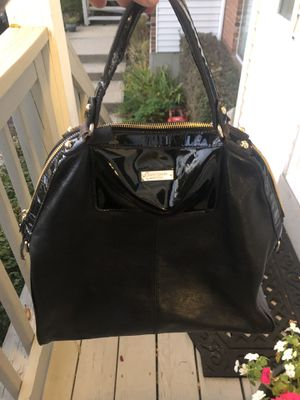 Kate Spade genuine bag for Sale in Waterbury, CT