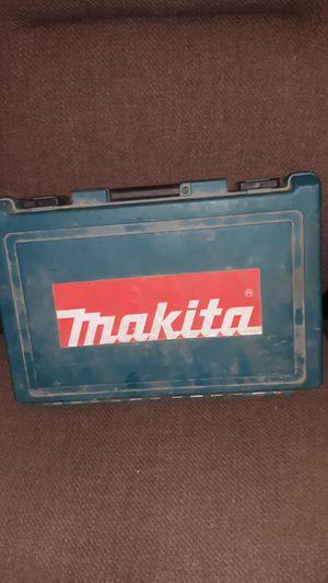 Makita for Sale in Presque Isle, ME