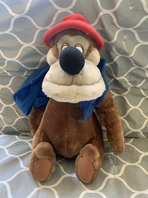 Collectible stuffed animal for Sale in Isleton, CA
