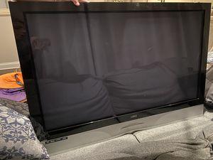 50 inch Vizio TV for Sale in Des Plaines, IL