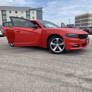 2019 Dodge Charger for Sale in San Angelo, TX