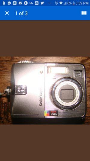 Kodak EasyShare C340 Digital Camera for Sale in Oklahoma City, OK