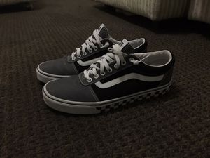 Vans for Sale in Cleveland, OH