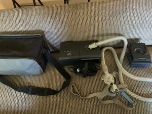 CPAP machine for Sale in Aurora, CO