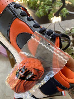 Nike dunk for Sale in Scottsdale, AZ
