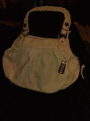 DKNY Hobo bag for Sale in Austin, TX