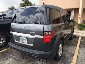 Honda Helement for Sale in Miami, FL
