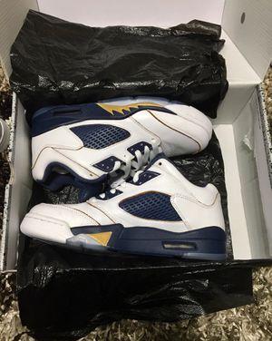 Nike Air Jordan for Sale in Santa Rosa, CA