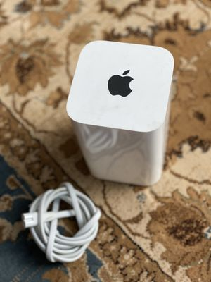 APPLE AIRPORT EXTREME for Sale in San Francisco, CA