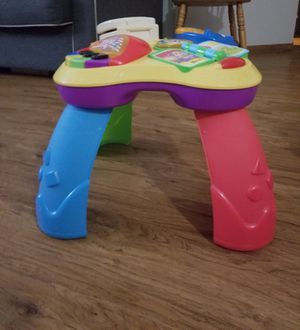 Stand up toy for Sale in Elk Grove Village, IL