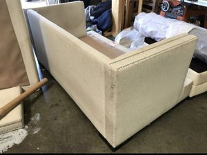 REUPHOLSTERING FURNITURE for Sale in Hawthorne, CA