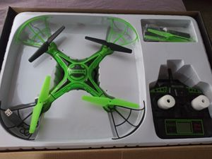 Drone for Sale in Channelview, TX