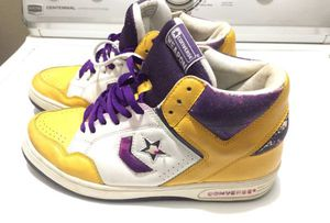 Retro Sneakers Size-11.5 for Sale in Chandler, AZ