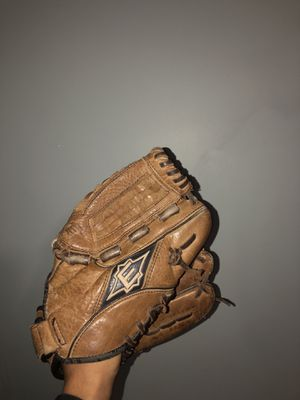 Youth Eastern baseball glove for Sale in Upland, CA