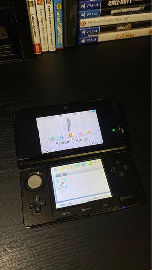 Nintendo 3ds for Sale in Hacienda Heights, CA