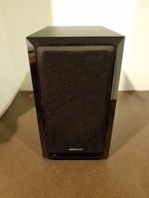 Onkyo Speaker Set for Sale in Hillsboro, OR