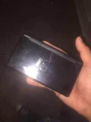 Ds Lite for Sale in Simi Valley, CA
