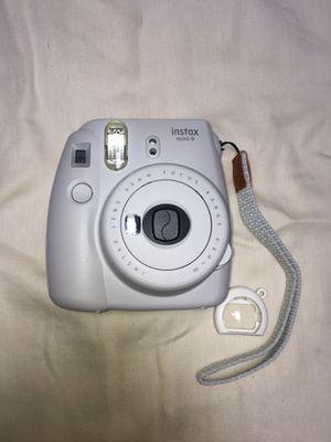 Polaroid camera for Sale in Bremerton, WA