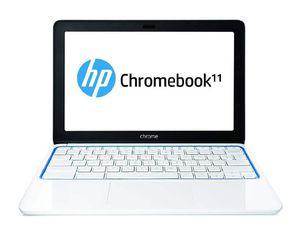 Chromebook for Sale in Cumming, GA