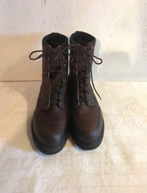 Men Beautiful boots for Sale in Riverside, NJ