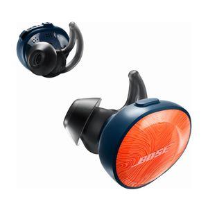 Bose soundsport wireless headphones for Sale in Arlington Heights, IL