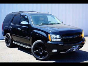 2011 CHEVY TAHOE for Sale in San Diego, CA