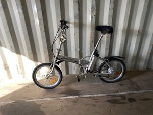 Electric Bicycle with batteries and Kona bicycle for Sale in Chula Vista, CA
