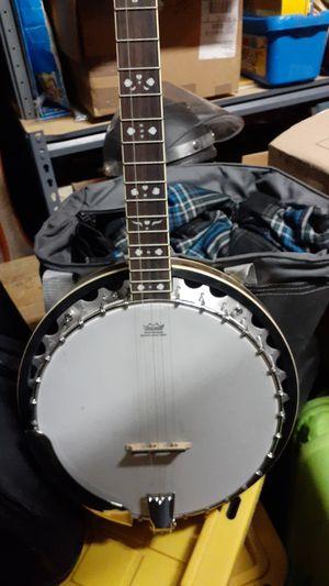 Epiphone banjo for Sale in Denver, CO