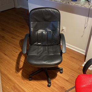 Office Chair for Sale in Atlanta, GA