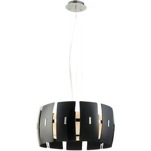 Modern Bromi Light Fixture for Sale in Fort Lauderdale, FL