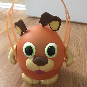 Kids Toy Nightlight for Sale in South Brunswick Township, NJ