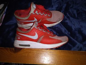 Womens nike shoes for Sale in Yorktown, VA