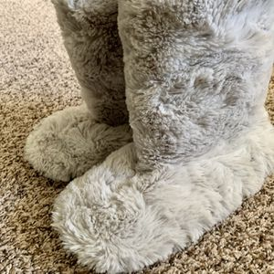 Slipper Boots for Sale in Damascus, OR
