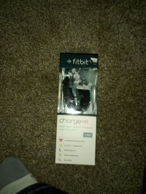 Fitbit brand new in box for Sale in Pittsburgh, PA