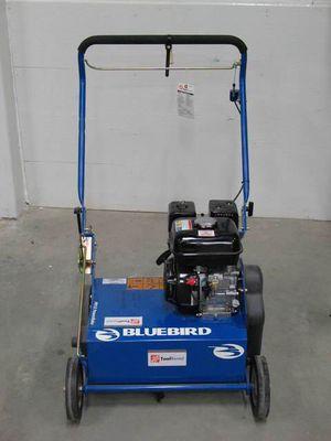 Bluebird PR18 PowerRake for Sale in Vienna, VA