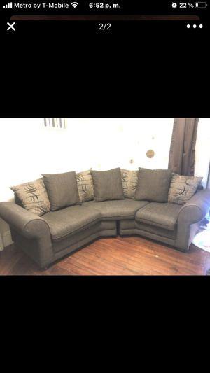 Decor for Sale in Chicopee, MA